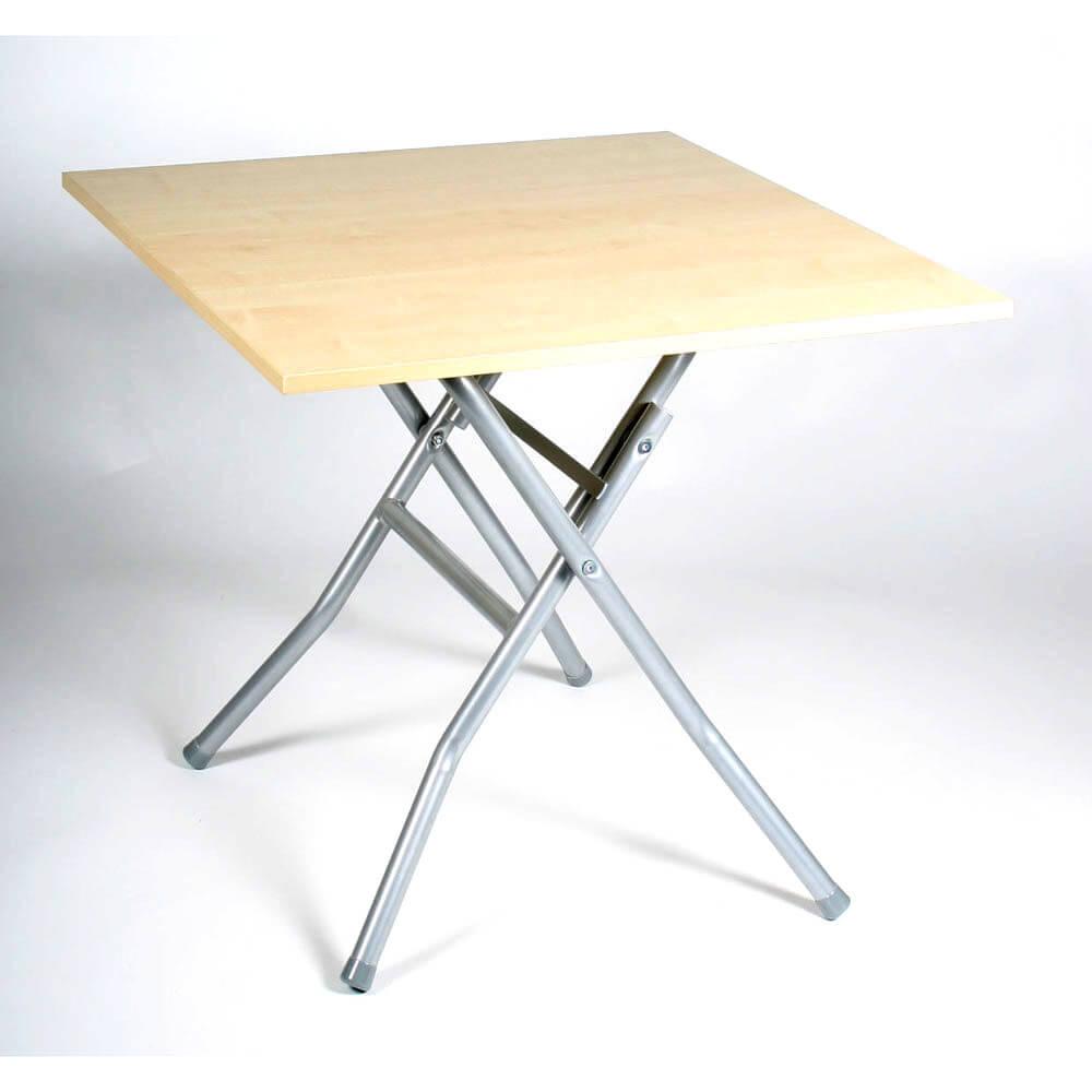 extra bord hopfällbart