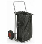 Säckvagn 150 kg