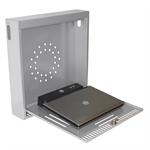 Safety Laptopbox