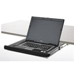 Safety Laptoplåda låsbar