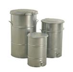 Avfallstunna 30 Liter