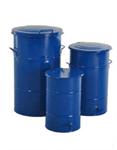 Avfallstunna 70 Liter