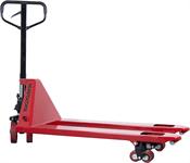 Gaffelvagn klarar upp till 3000 kg