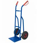 Magasinkärra - 350 kg
