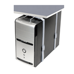 LiftFlex Datorhållare