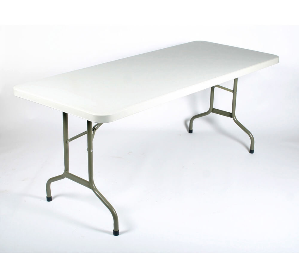 fällbart bord billigt